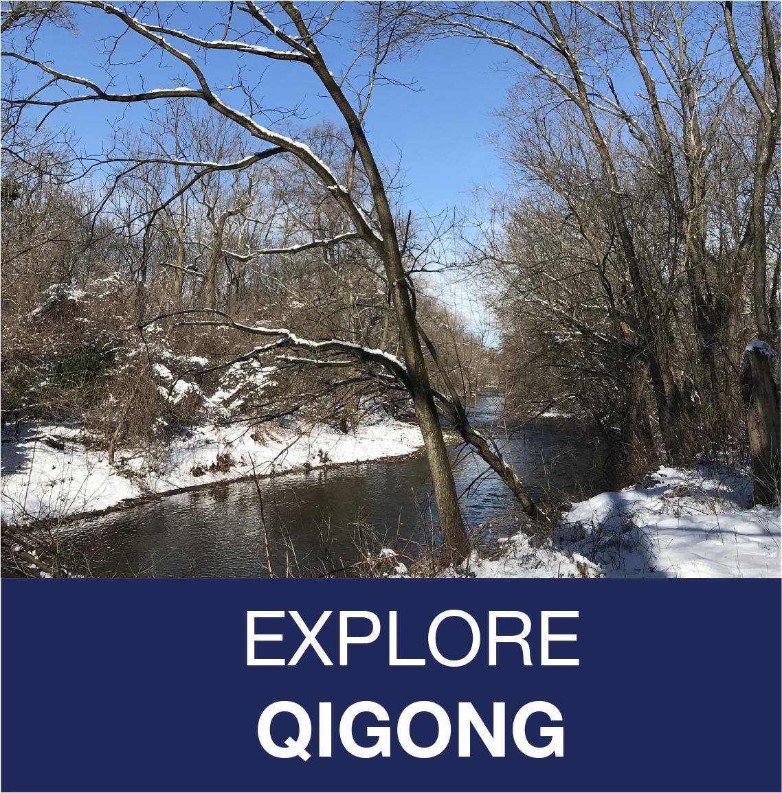 link to Qigong